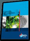 Pilegarrd-Henriksen-profilbrochure