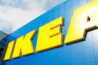 IKEA-Odense