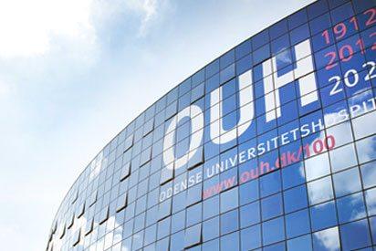 Odense Universitets Hospital
